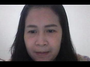 นางสาวกิตติภา หิมพานต์ นศ. ป. เอก ภาษาศาสตร์. มรภ. สวนสุนันทา รุ่น 11 นำเสนอความก้าวหน้าวิทยานิพนธ์ ออนไลน์ ต่ออาจารย์ที่ปรึกษา